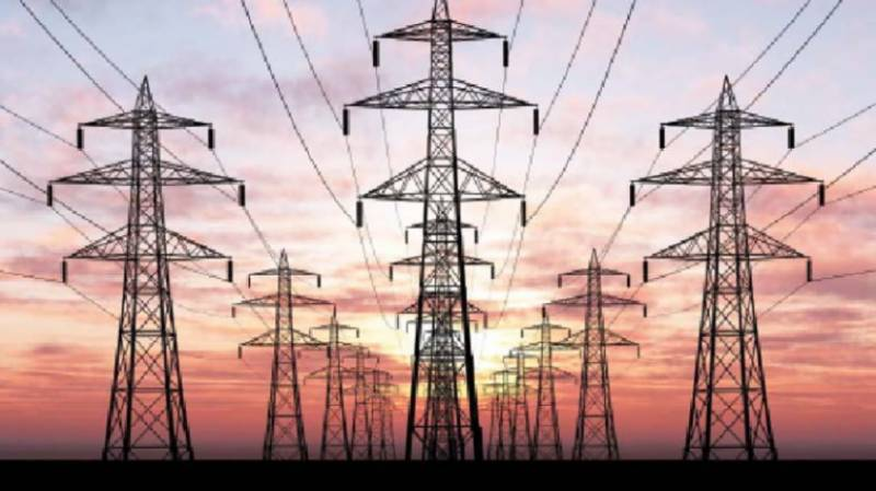 Electricity consumers to bear Rs700b burden