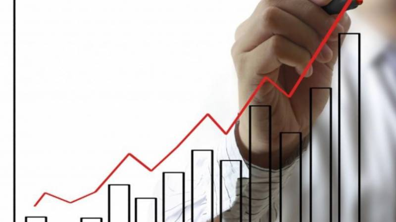 Increase in industrial production can lead to Pak economic revival: Report