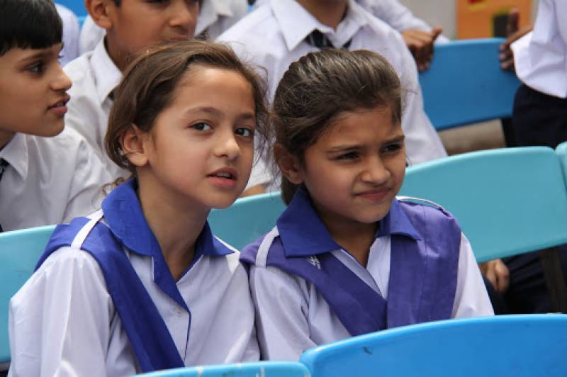 PEC to conduct assessment exam of 5th class