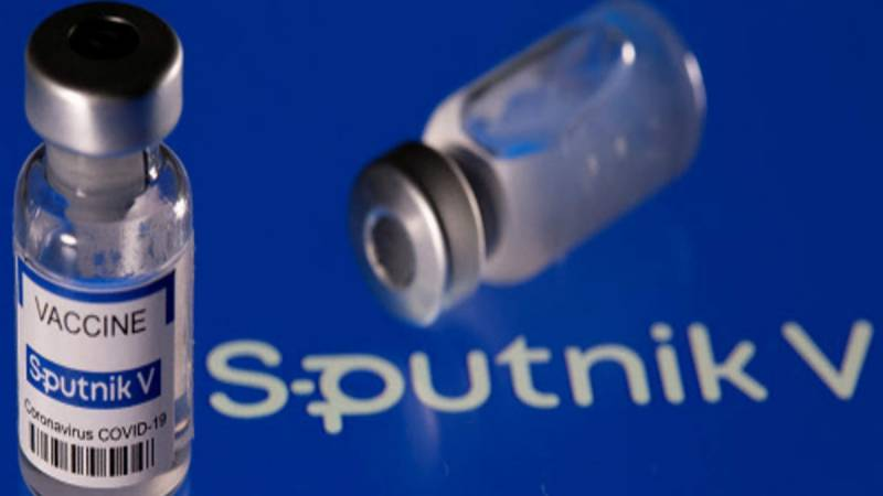 Chinese firm to make 60 mn doses of Russia's Sputnik vaccine