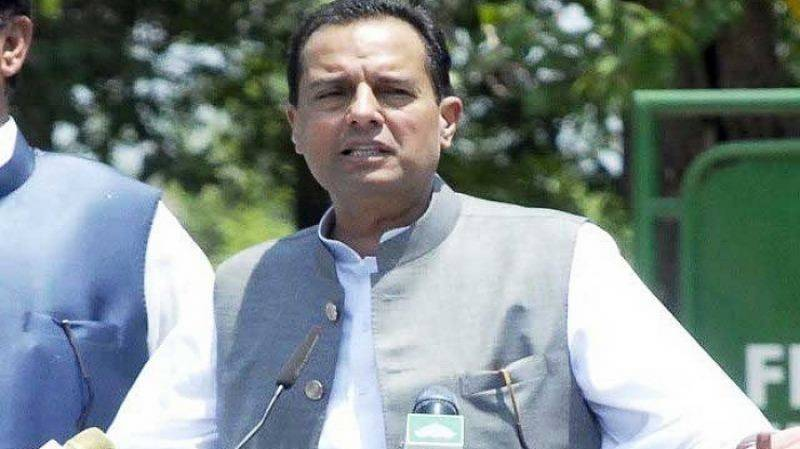 Safdar, others granted bail in case related to PDM's Gujranwala rally