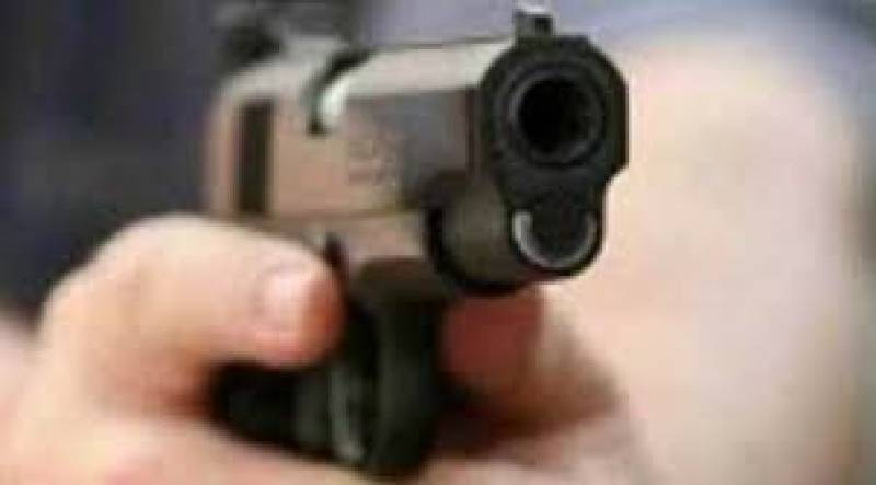 Abducted girl shot dead in Mansehra