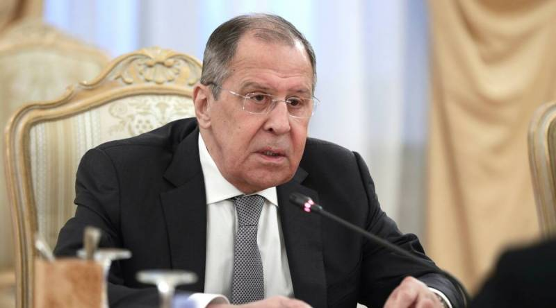 Russia warns of anti-white 'aggression' in US