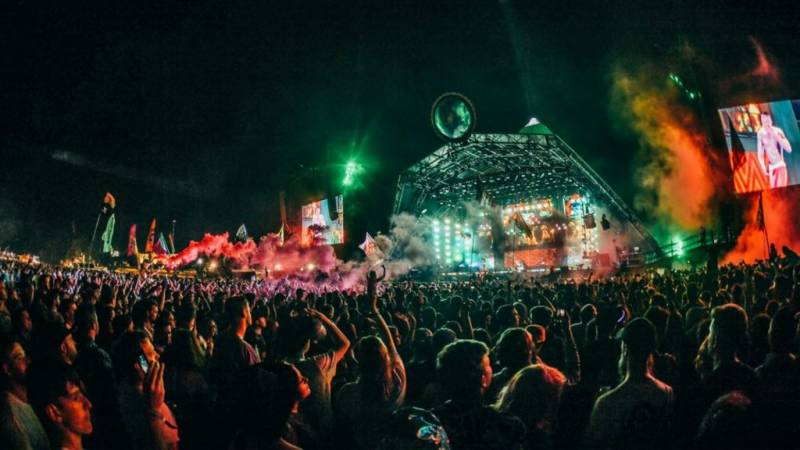 European festivals face another summer of cancellations