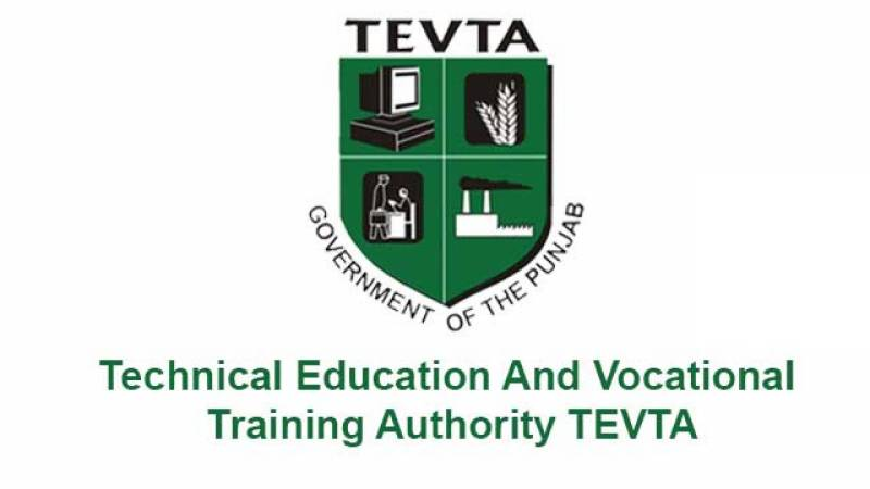 TEVTA doctor issued show cause notice