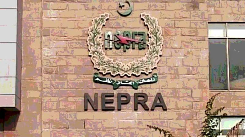 NEPRA notifies cut in tariff for hydropower producers
