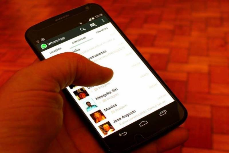 Some tips and tricks to recover old and deleted WhatsApp messages