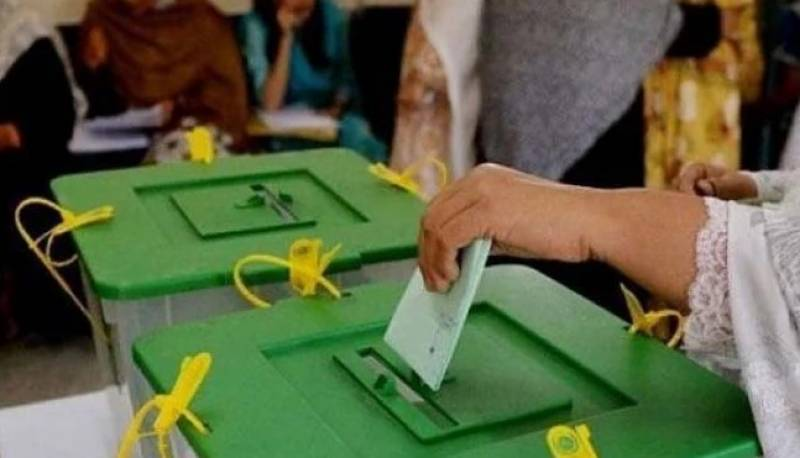 47 polling stations in Daska by-election declared sensitive