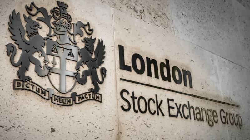 London hits pre-Covid peak as global markets mostly advance