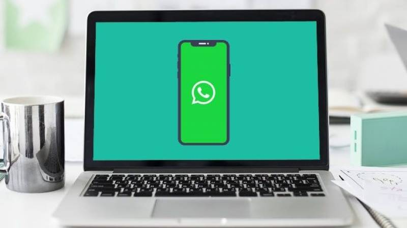 WhatsApp enables desktop voice, video call features for everyone
