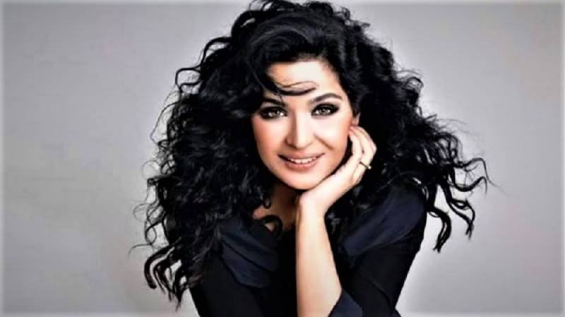 Troubled Meera to get Rs5000 per month from Artist Support Fund