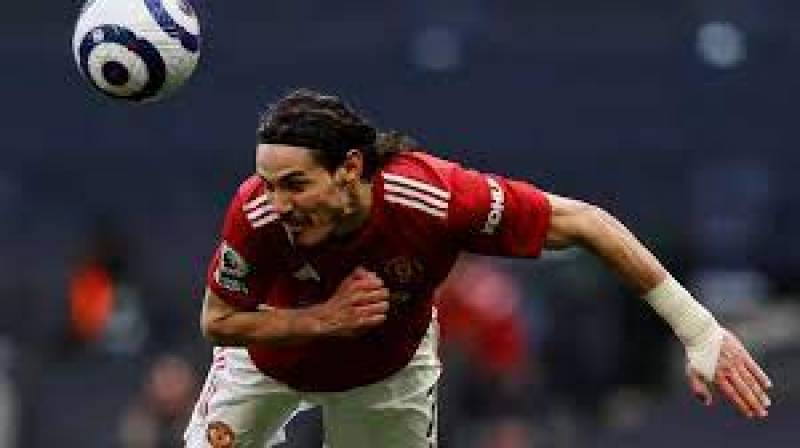 Man Utd hit back to sink Spurs, Lingard lifts West Ham into fourth