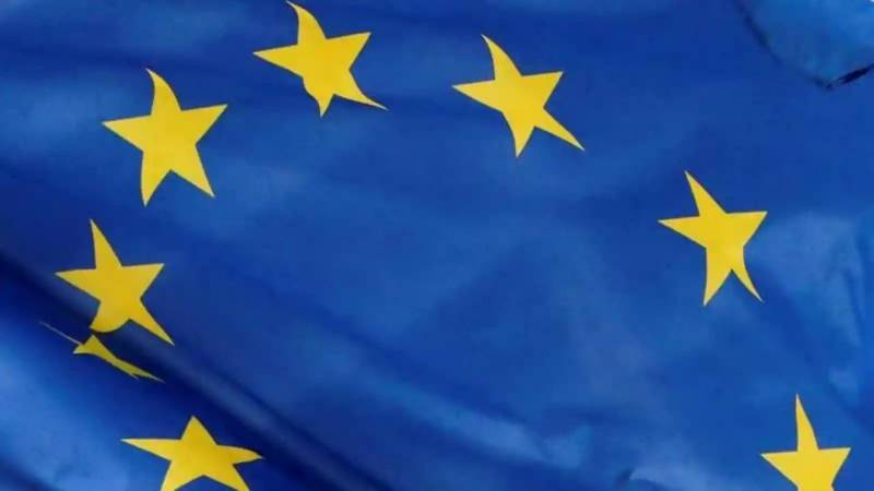 EU sanctions 8 Iranian security officials over 2019 crackdown