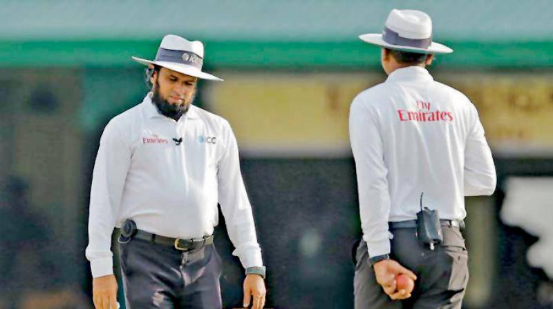 PCB to conduct Level-1 umpiring course in all six Cricket Associations