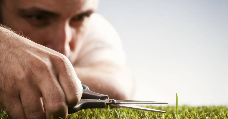 Are you a 'Perfectionist'? Find out through these eight mind-blogging traits