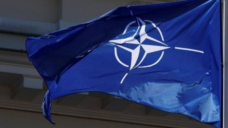 NATO allies agree to start Afghan pullout by May 1