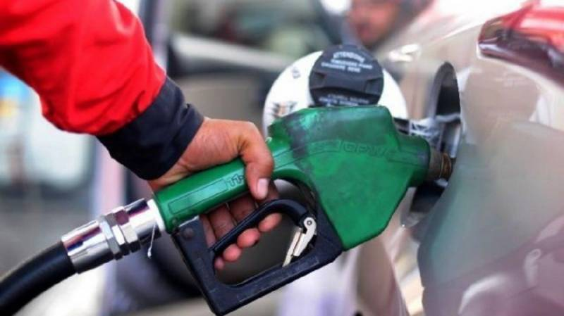 Petroleum prices likely to go down