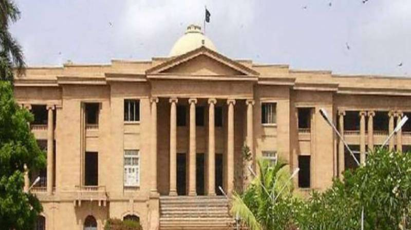 SHC seeks record of ASIs' recruitment from anti-corruption department