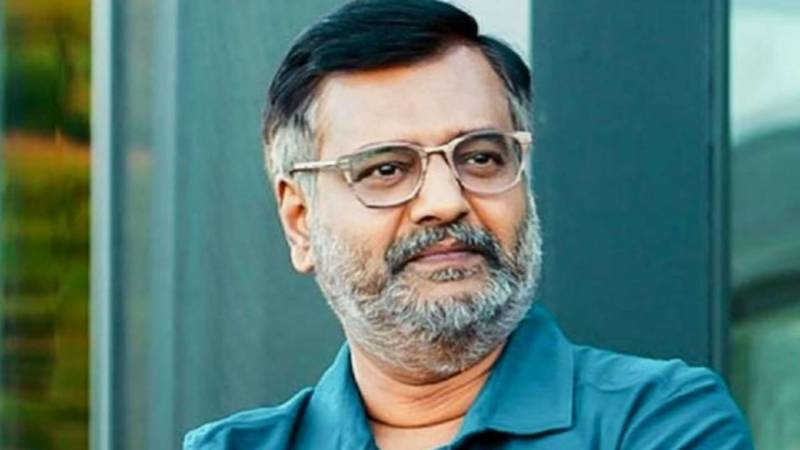 Tamil actor Vivek in critical condition after heart attack
