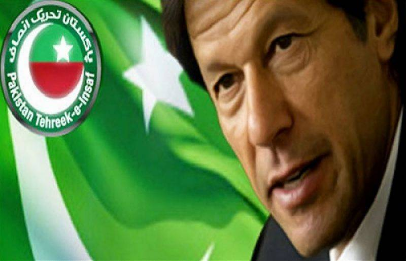 Failure on all fronts bad omen for PTI's future