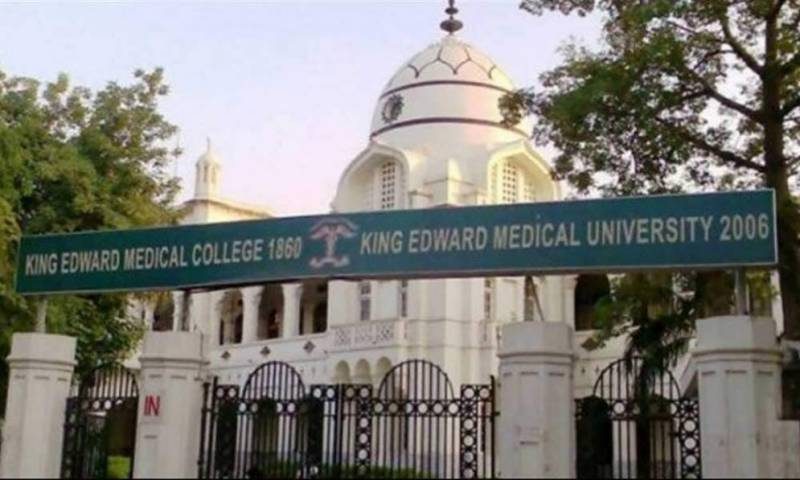 Medical colleges in Punjab to remain closed for two more weeks