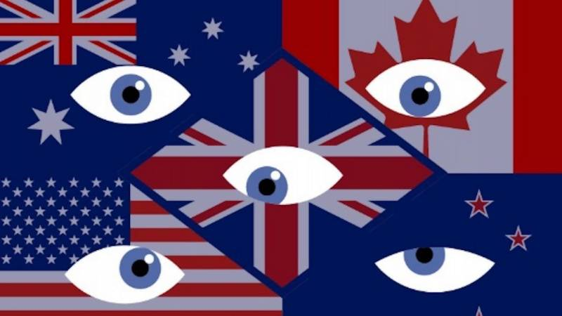 New Zealand says it will set China policy, not Five Eyes