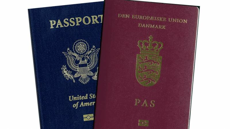 what are the citizenship requirements