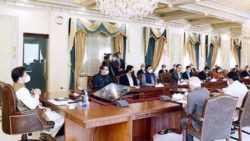 PM convenes Covid committee meeting on April 23