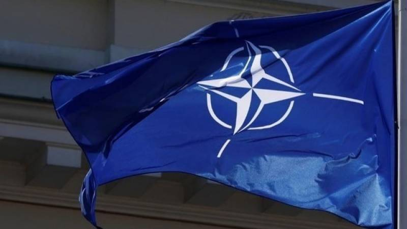 NATO leaders to meet for Brussels summit June 14