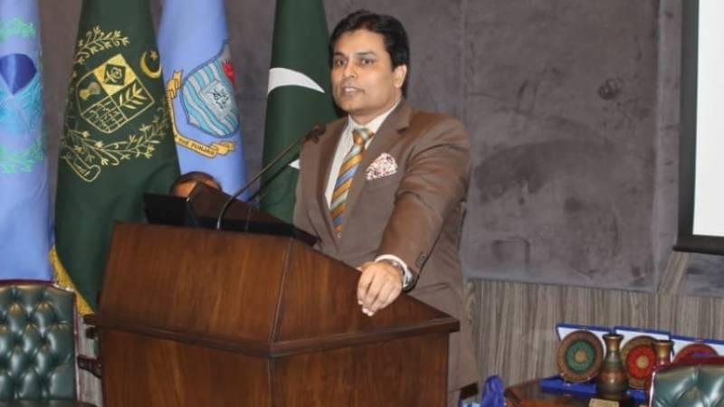 Constant increase in energy rates to make Pak products uncompetitive: APBF