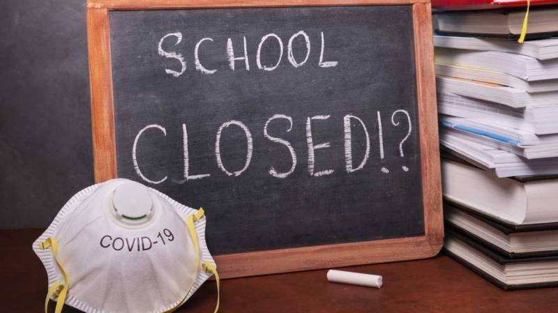 Punjab closes colleges, schools in many districts