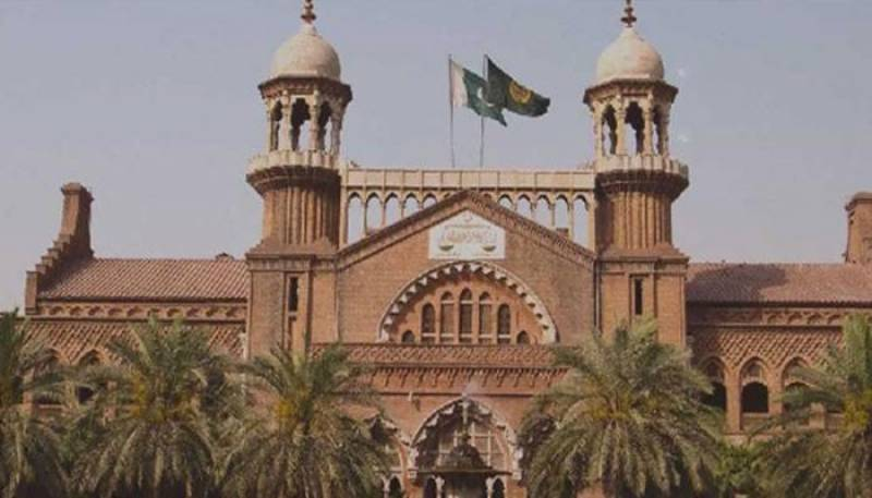 LHC orders cops to pay compensation to detainees over torture