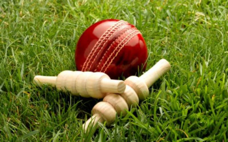 South African cricket 'averts' crisis