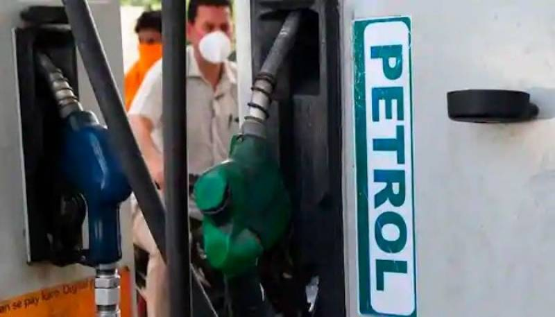 PM rejects proposal to increase POL prices