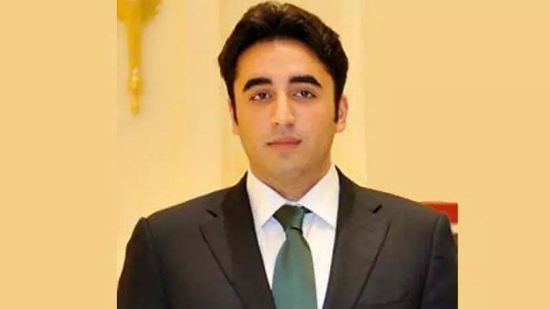 Bilawal furious over expensive public medical treatment in KP