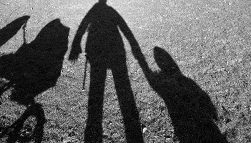 Man involved in kidnapping, assaulting minor girls arrested from Karachi