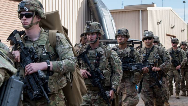 Optimism, fear in former Taliban bastion as US begins Afghanistan pullout
