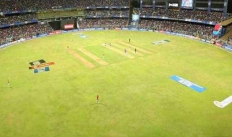 IPL suspended after more players test Covid positive