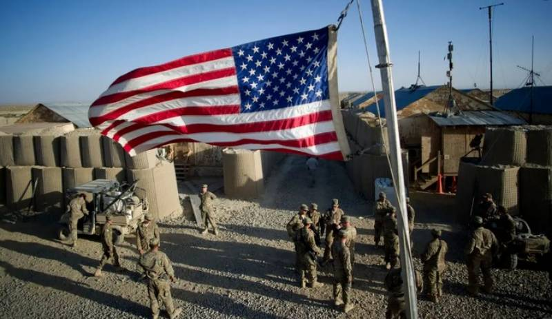 Pentagon downplays newest Afghanistan clashes