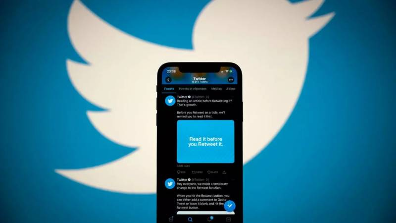 Twitter bolsters subscription plans with ad-free news