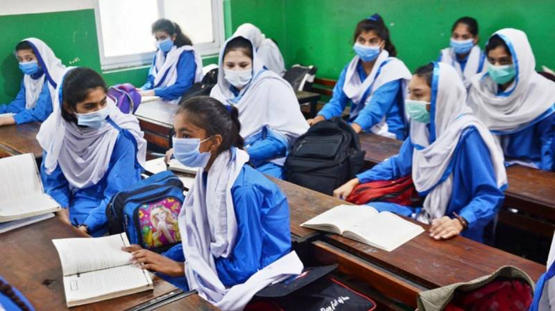 Provinces set to prepare Class 10 and 12 exams schedule