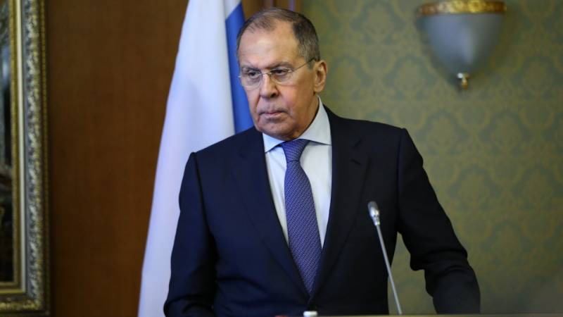 Russia slams US proposal for 'summit for democracy'