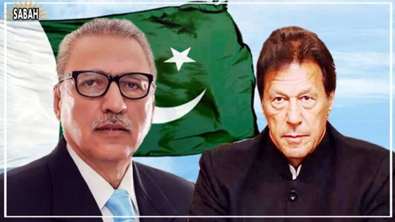President, PM call for compassion toward poor on Eid