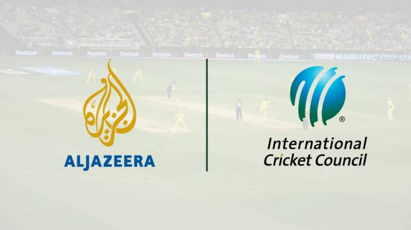 ICC says 'insufficient evidence' in Al Jazeera corruption claims