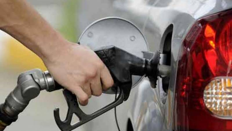 PM rejects Ogra summary, petrol prices to remain unchanged in May