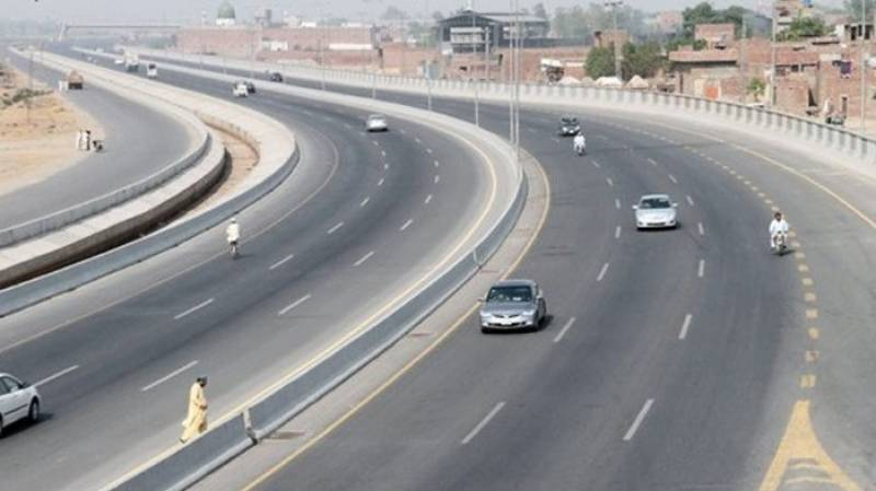 Ring Road scam: Fact-finding body exposes 'suspicious transactions'