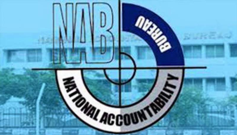 Ring Road scam: NAB chief seeks files as executive board meeting today
