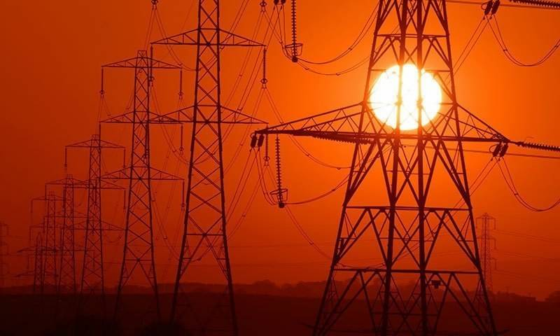 Govt decides to extend power subsidy to industry