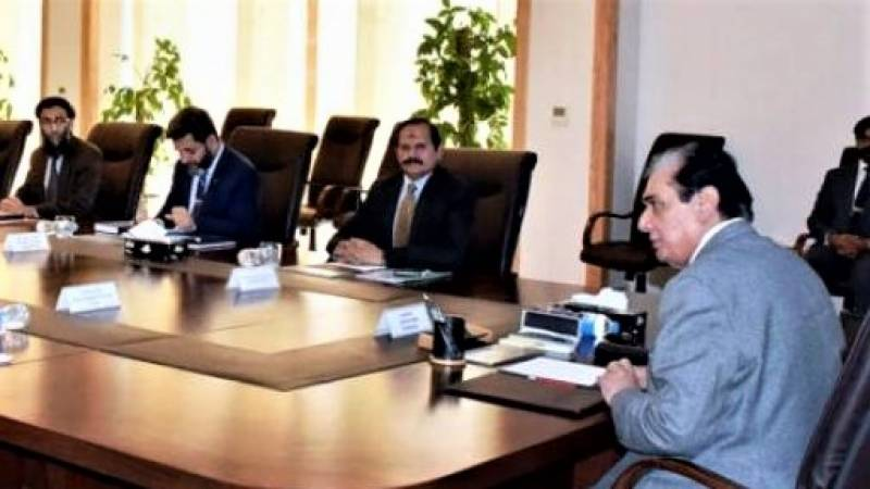 NAB performance review: 43 penalised in two years