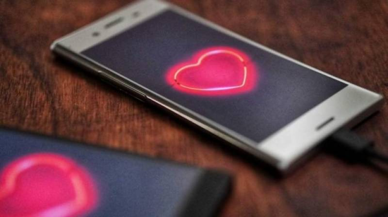 1.7 million affected by hack of top Japan dating app